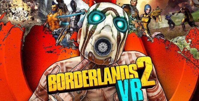 Borderlands 3 780x403 3