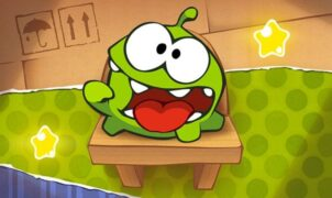 cut the rope 51676 96914 1 2