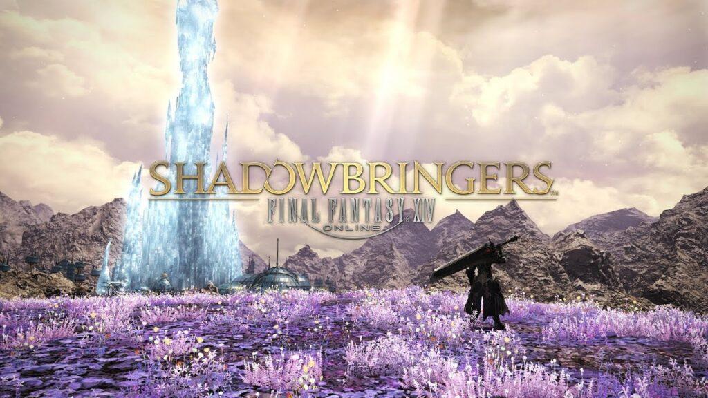 shadowbringers 4