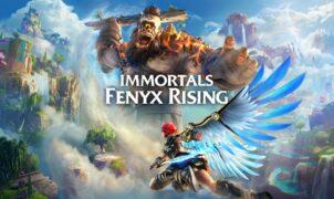 immortals fenyx rising principal