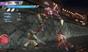 ninja gaiden 4