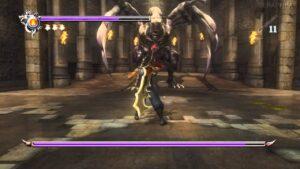 ninja gaiden 5