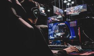 ventas videojuegos