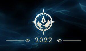 riot pretemporada 2022