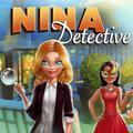 nina detective
