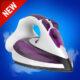 perfect ironing