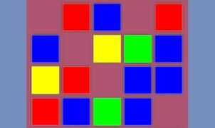 quick color tap