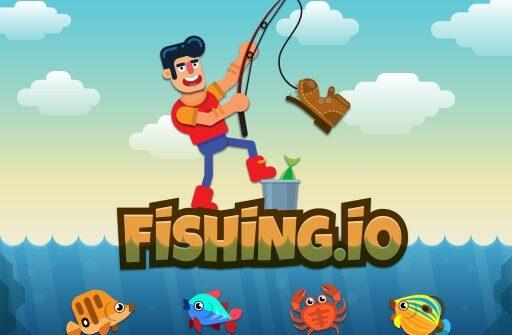 fishingio