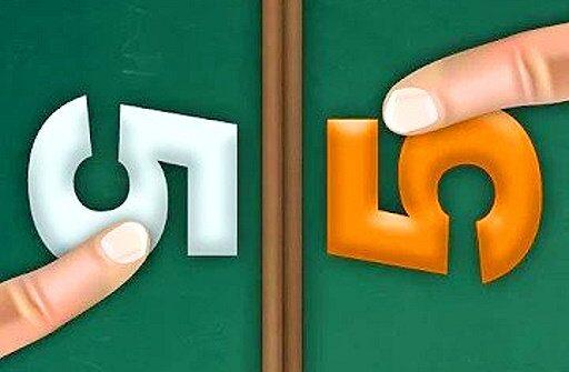 math duel 2 players