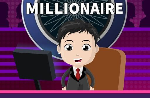 millionaire best quiz