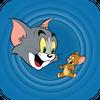 tom jerry mouse maze