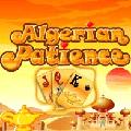 Algerian Patience