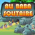 Ali Baba Solitaire