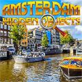 Amsterdam Hidden Objects