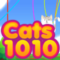 cats 1010