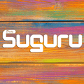 daily suguru