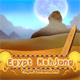 egypt mahjong triple dimensions