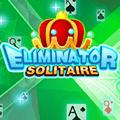 eliminator solitaire