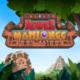 jewel mahjongg