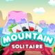 mountain solitaire