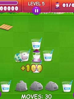 Ice Cream Way