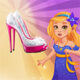 shoe designer maries girl games
