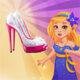 shoe designer maries girl games
